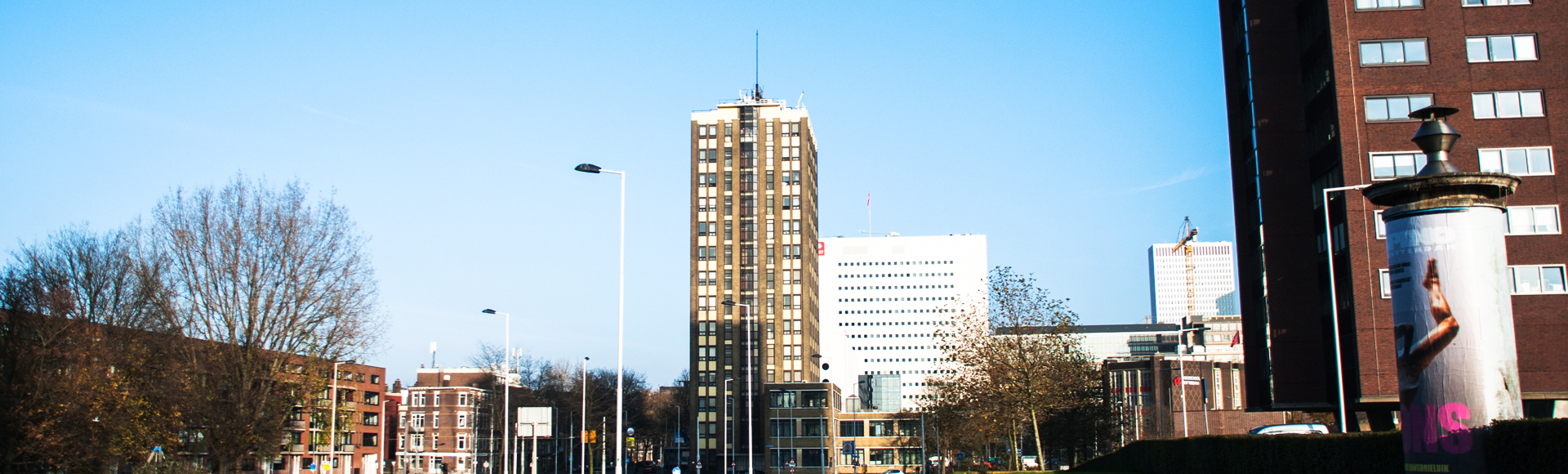 GEB-toren